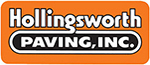 Hollingsworth-Paving